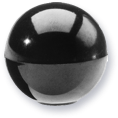 Ball Knobs image